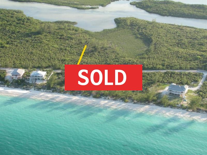 /listing-owner-financing-beachfront-lot-833.html from Coldwell Banker Bahamas Real Estate