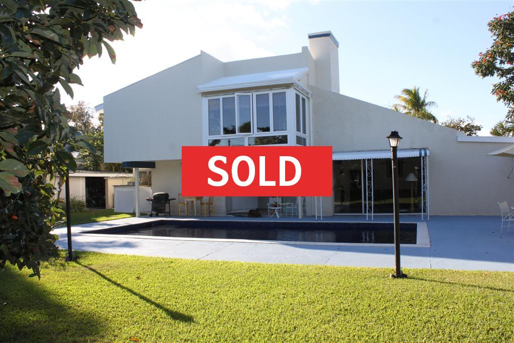/listing-sold-eastern-road-home-9092.html from Coldwell Banker Bahamas Real Estate
