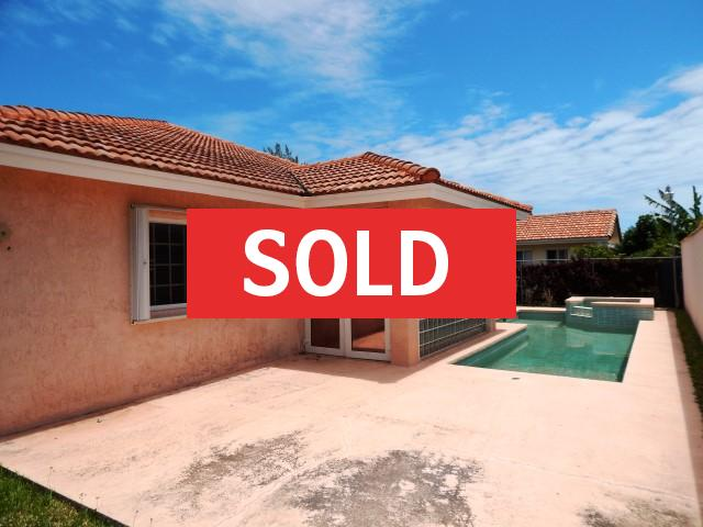 /listing-sold-206-treasure-cove-home-9182.html from Coldwell Banker Bahamas Real Estate