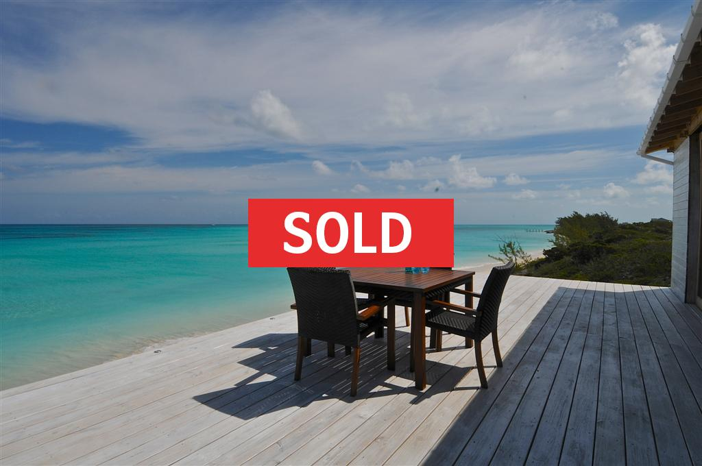 /listing-sold-rose-island-home-9258.html from Coldwell Banker Bahamas Real Estate