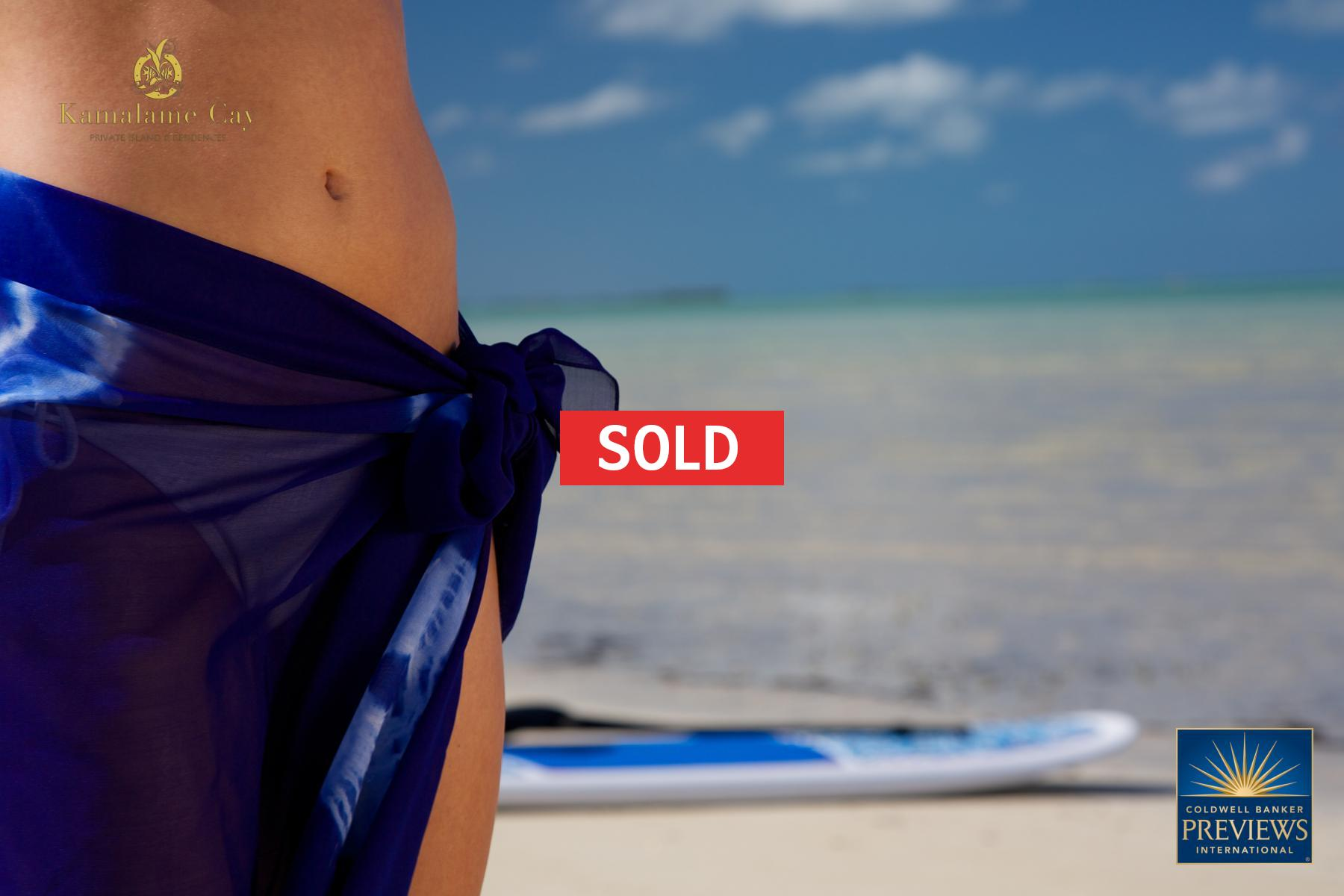 /listing-sold-kamalame-cay-beachfront-lot-9405.html from Coldwell Banker Bahamas Real Estate