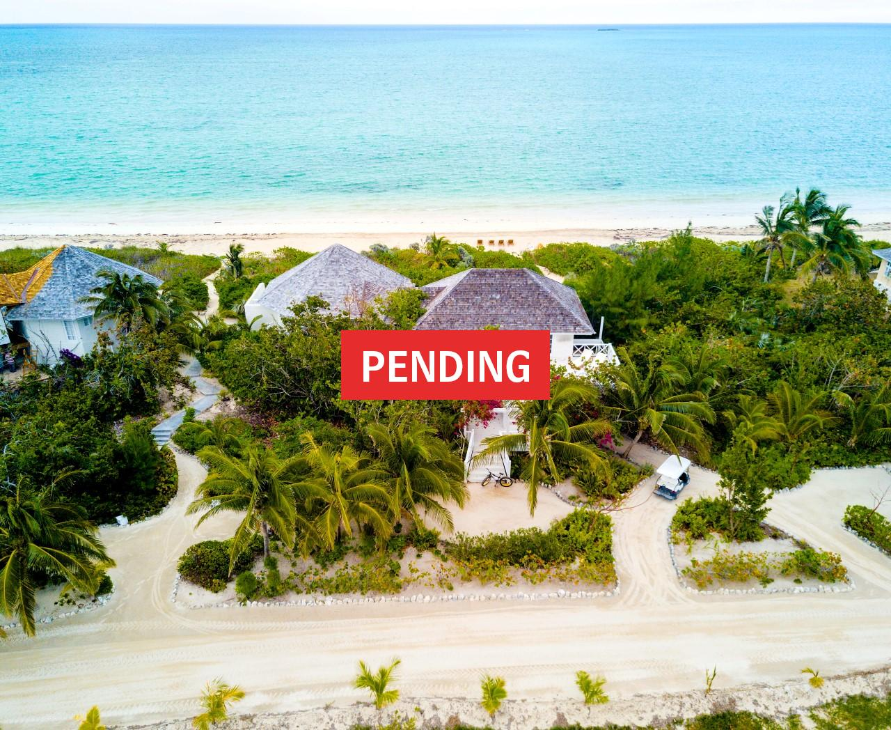 /listing-kamalame-cay-beachfront-home-for-sale-9406.html from Coldwell Banker Bahamas Real Estate