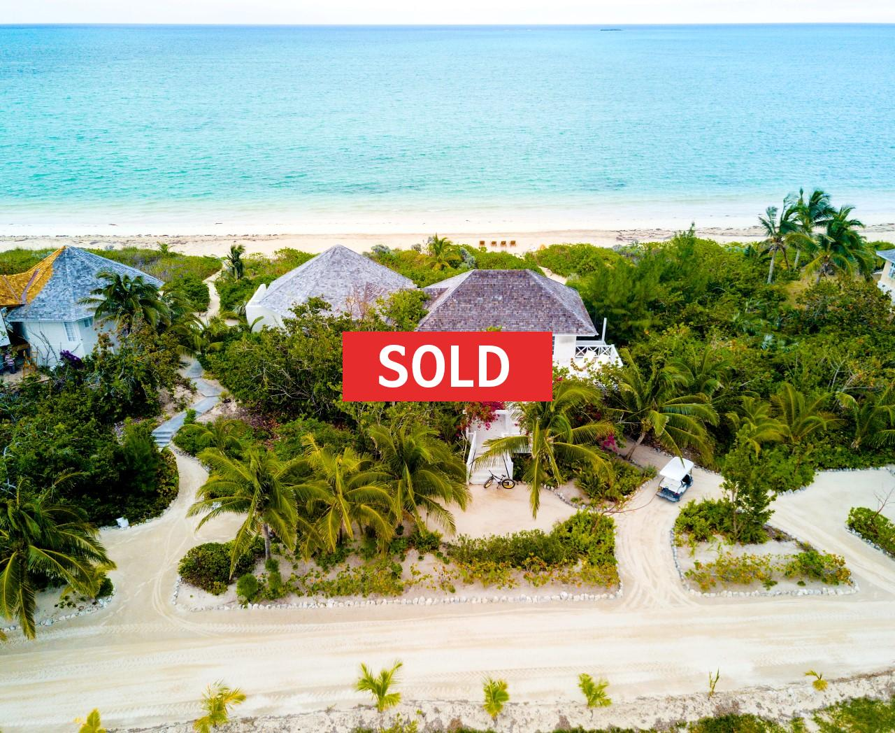 /listing-sold-kamalame-cay-beachfront-home-for-sale-9406.html from Coldwell Banker Bahamas Real Estate