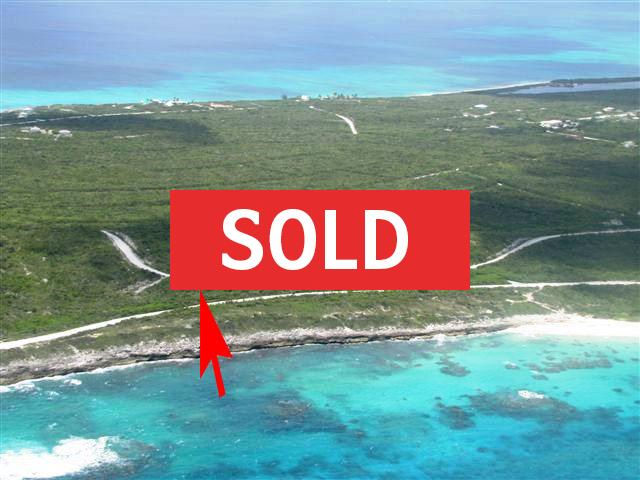 /listing-san-salvador-lot-sold-9570.html from Coldwell Banker Bahamas Real Estate