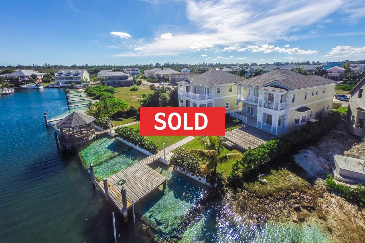 /listing-sandyport-home-sold-9832.html from Coldwell Banker Bahamas Real Estate