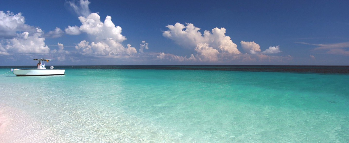 Abaco Bahamas is a group of beautiful, sun drenched islands where the  property owners are known for their strong community spirit and love of the  history ...