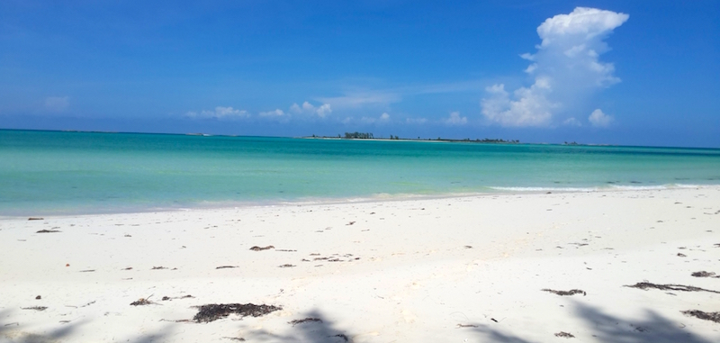 Berry Islands Real Estate and Property in the Bahama Islands