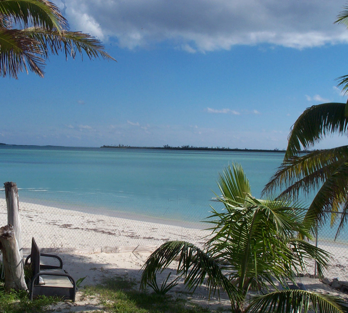 Out Islands Bahamas Real Estate For Sale