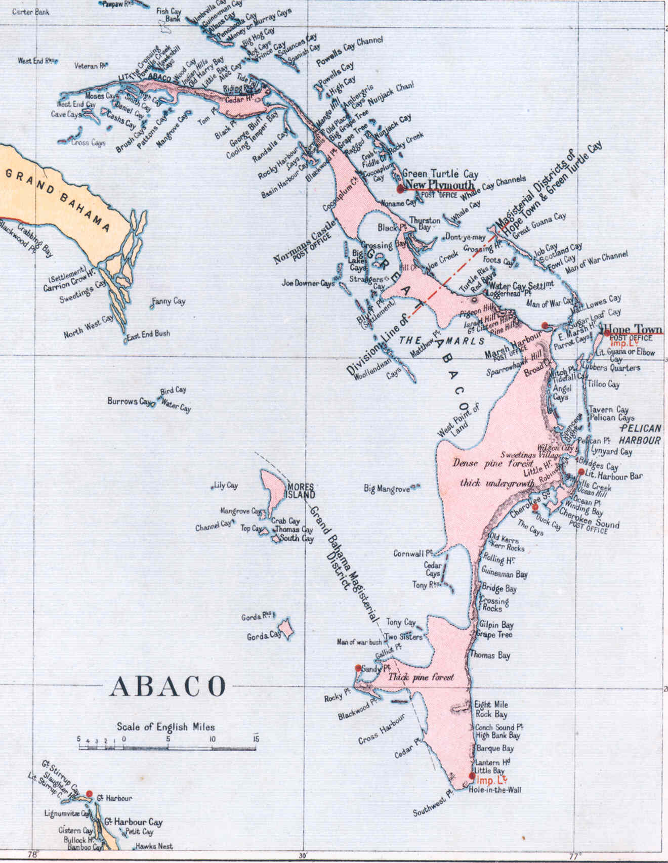 Map of the Bahamas Bahamas On Map on thailand on map, belize on map, el salvador on map, puerto rico on map, grenada on map, cuba on map, tegucigalpa on map, haiti on map, venezuela on map, amazon river on map, falkland islands on map, ivory coast on map, bora bora on map, jamaica on map, guam on map, trinidad on map, costa rica on map, us virgin islands on map, barbados on map, central america on map,
