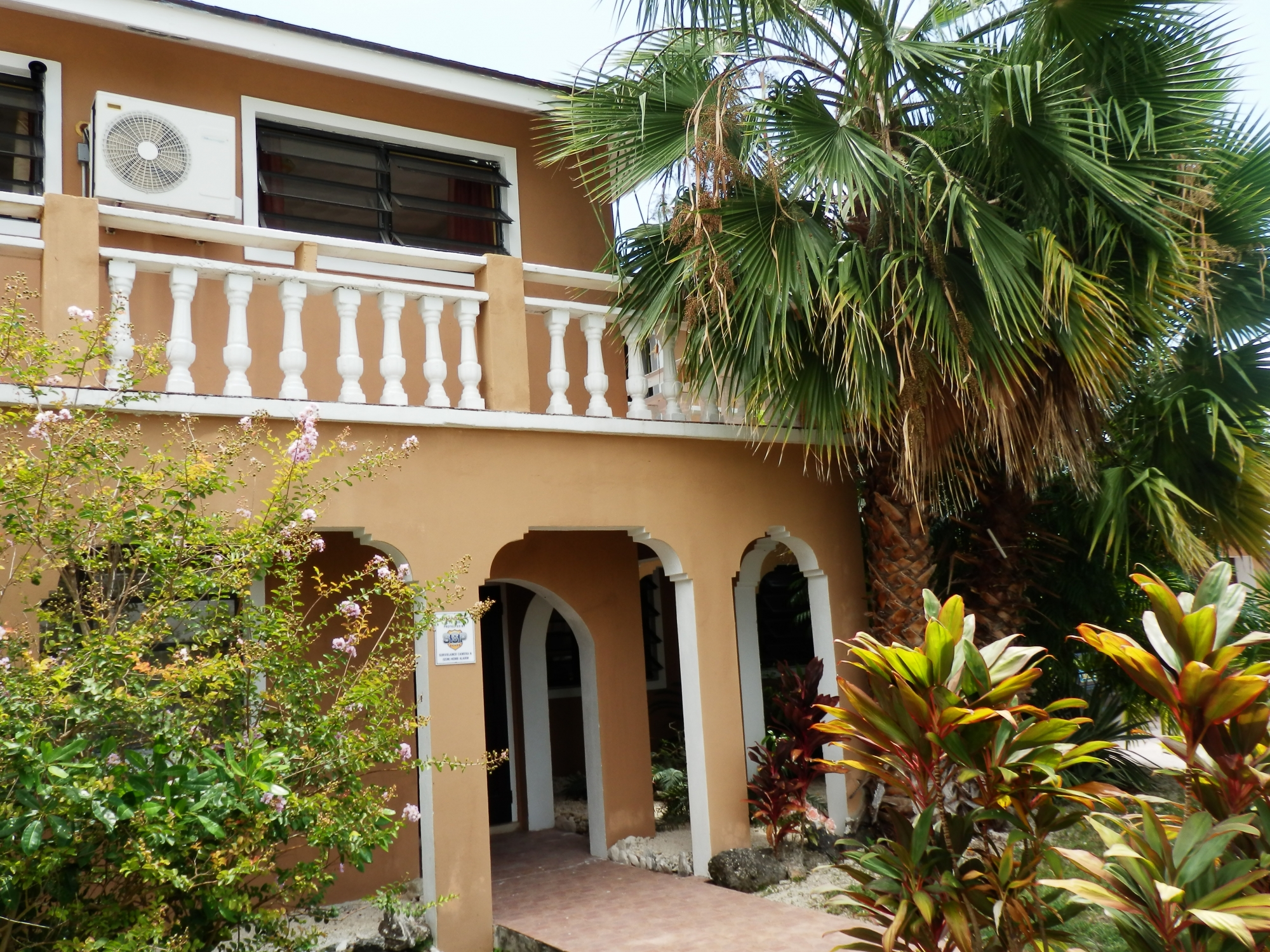 /listing-home-for-sale-in-eastern-nassau-10315.html from Coldwell Banker Bahamas Real Estate