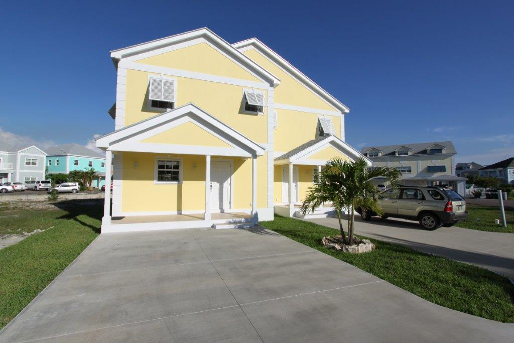 /listing-rented-sandyport-cable-beach-10474.html from Coldwell Banker Bahamas Real Estate