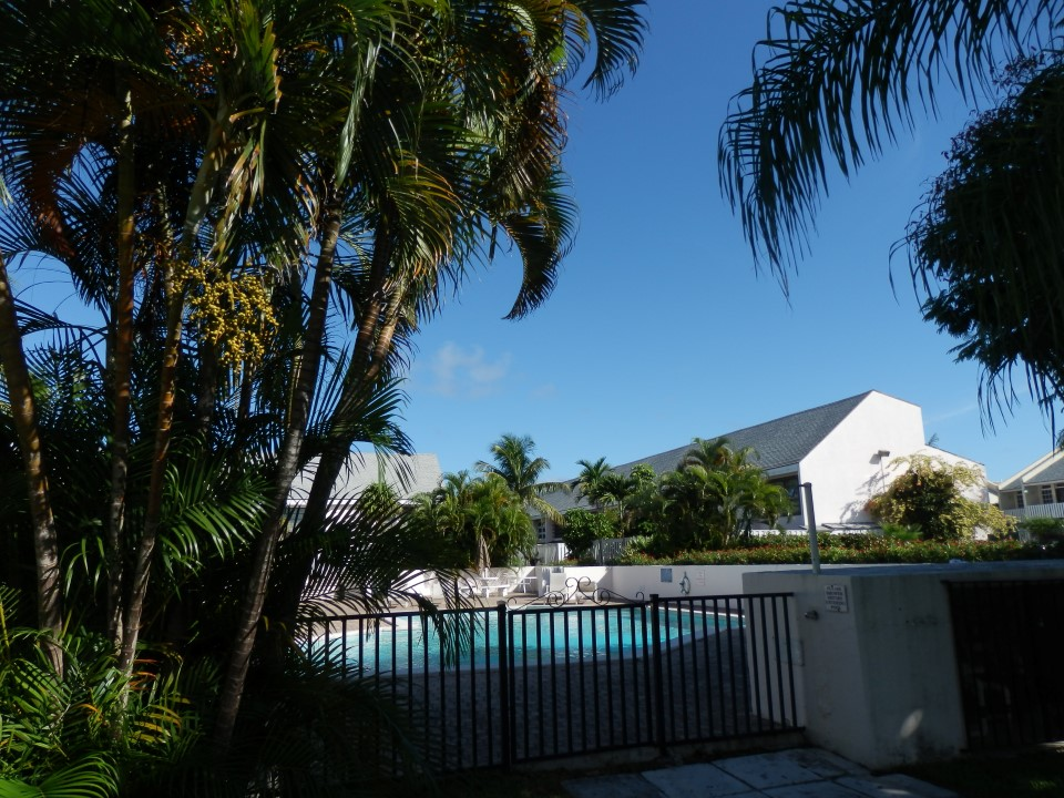 /listing-west-bay-street-10530.html from Coldwell Banker Bahamas Real Estate