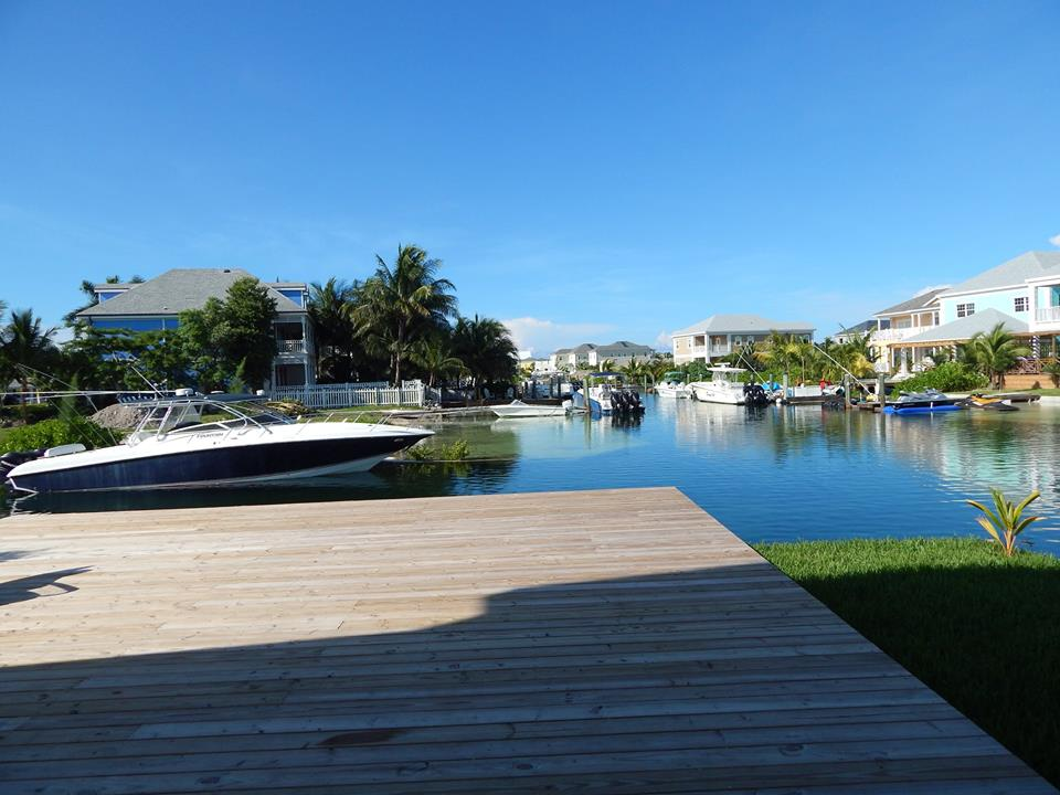 /listing-rented-sandyport-townhouse-10647.html from Coldwell Banker Bahamas Real Estate