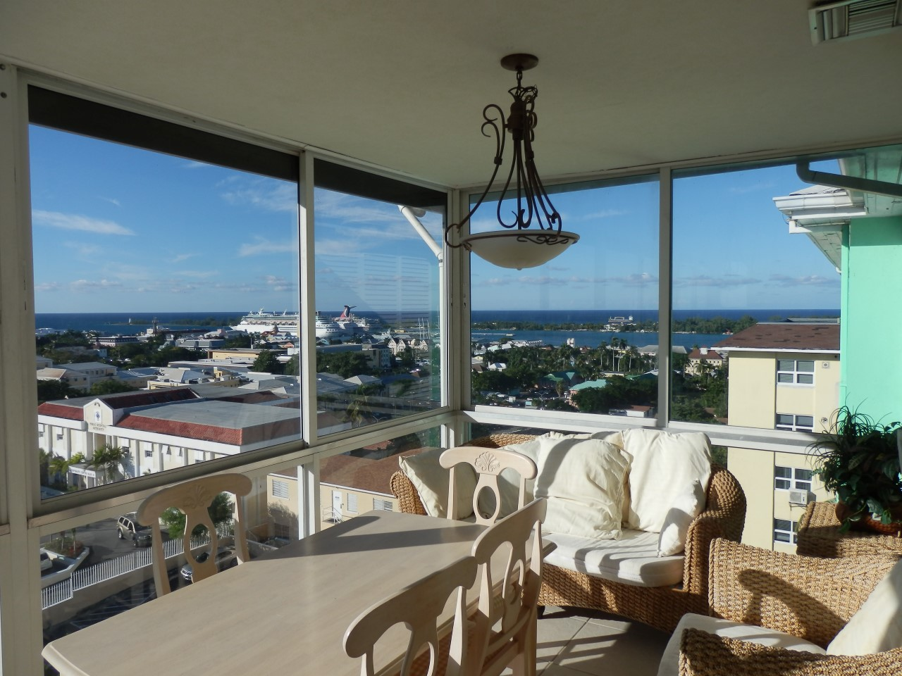 /listing-collins-avenue-11013.html from Coldwell Banker Bahamas Real Estate