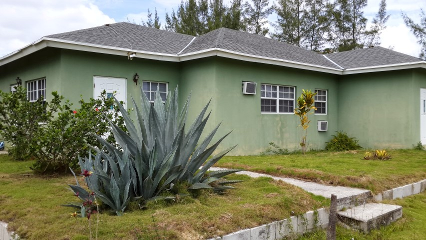 /listing-love-hill-11412.html from Coldwell Banker Bahamas Real Estate