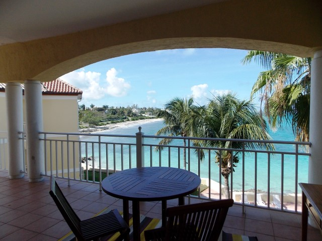 /listing-caves-point-11499.html from Coldwell Banker Bahamas Real Estate