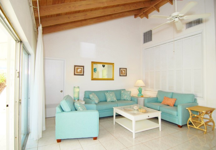 living room address bahamas real estate on paradise island for id 11521 11521