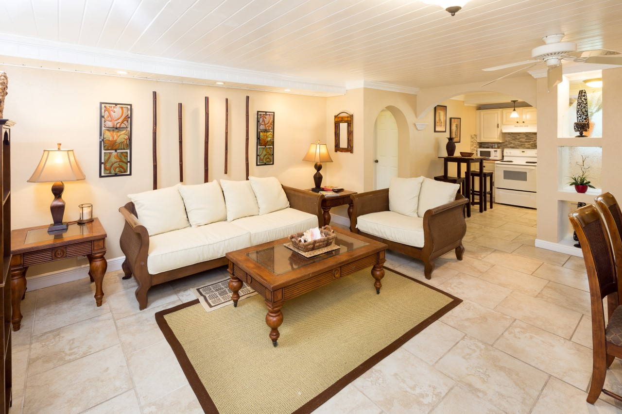 /listing-triana-shores-11522.html from Coldwell Banker Bahamas Real Estate