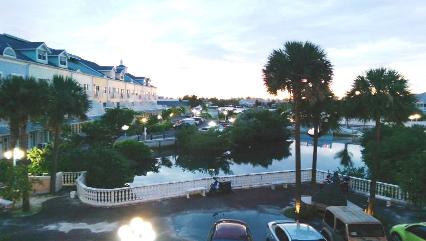 /listing-olde-town-sandyport-11561.html from Coldwell Banker Bahamas Real Estate