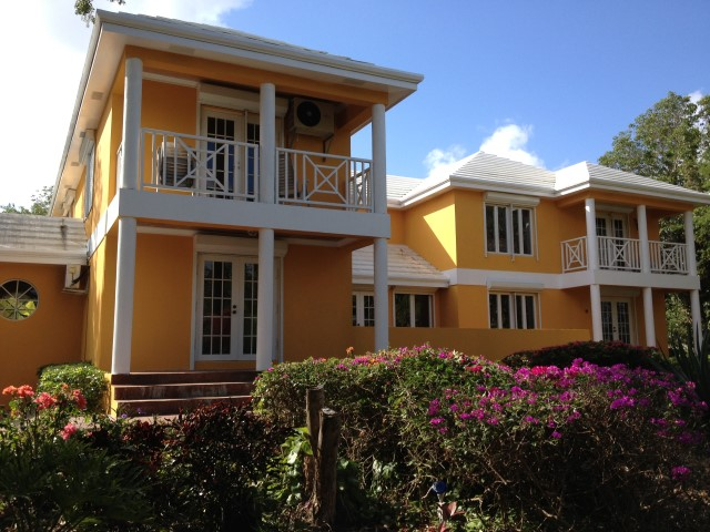 /listing-lyford-cay-11563.html from Coldwell Banker Bahamas Real Estate