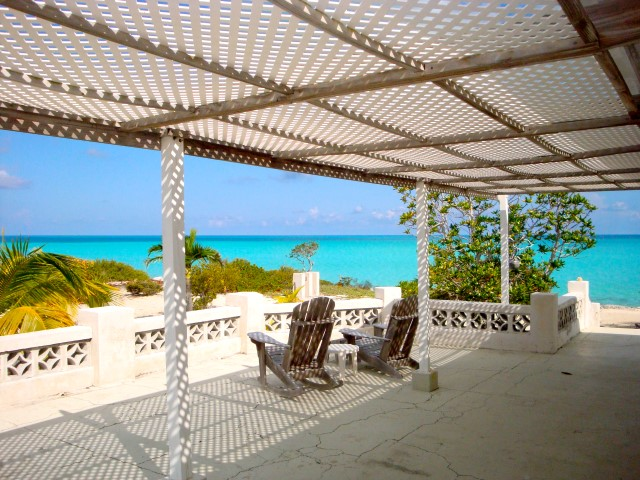 /listing-harbour-drive-cat-island-12123.html from Coldwell Banker Bahamas Real Estate