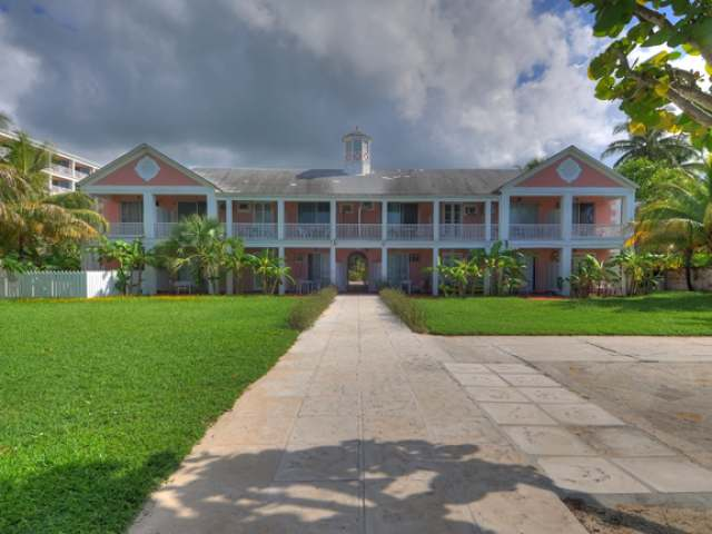 /listing-cable-beach-manor-12641.html from Coldwell Banker Bahamas Real Estate