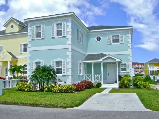 /listing-rented-13-coral-beach-road-sandyport-12724.html from Coldwell Banker Bahamas Real Estate