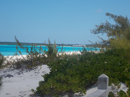 Bahamas Real Estate On Long Island For Sale Id 12753