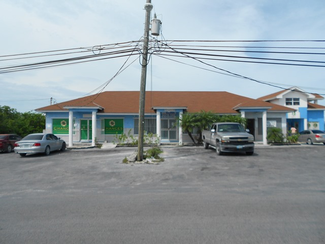/listing-queens-highway-commercial-building-12864.html from Coldwell Banker Bahamas Real Estate