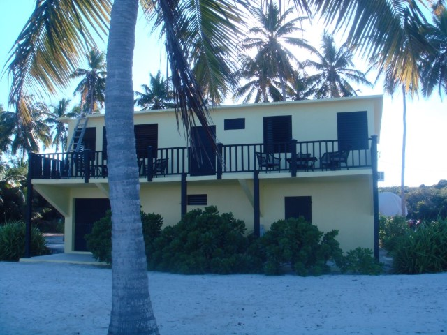 /listing-deep-creek-south-andros-13024.html from Coldwell Banker Bahamas Real Estate