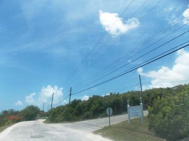 /listing-clarence-town-property-13178.html from Coldwell Banker Bahamas Real Estate