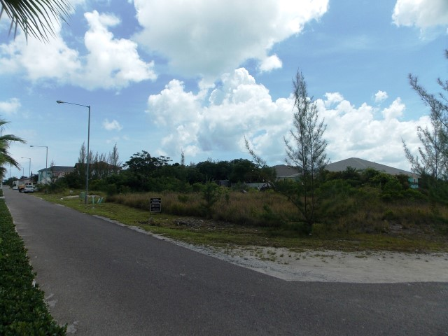 West Gate Leasing >> Bahamas Real Estate on Nassau For Sale - ID 13273