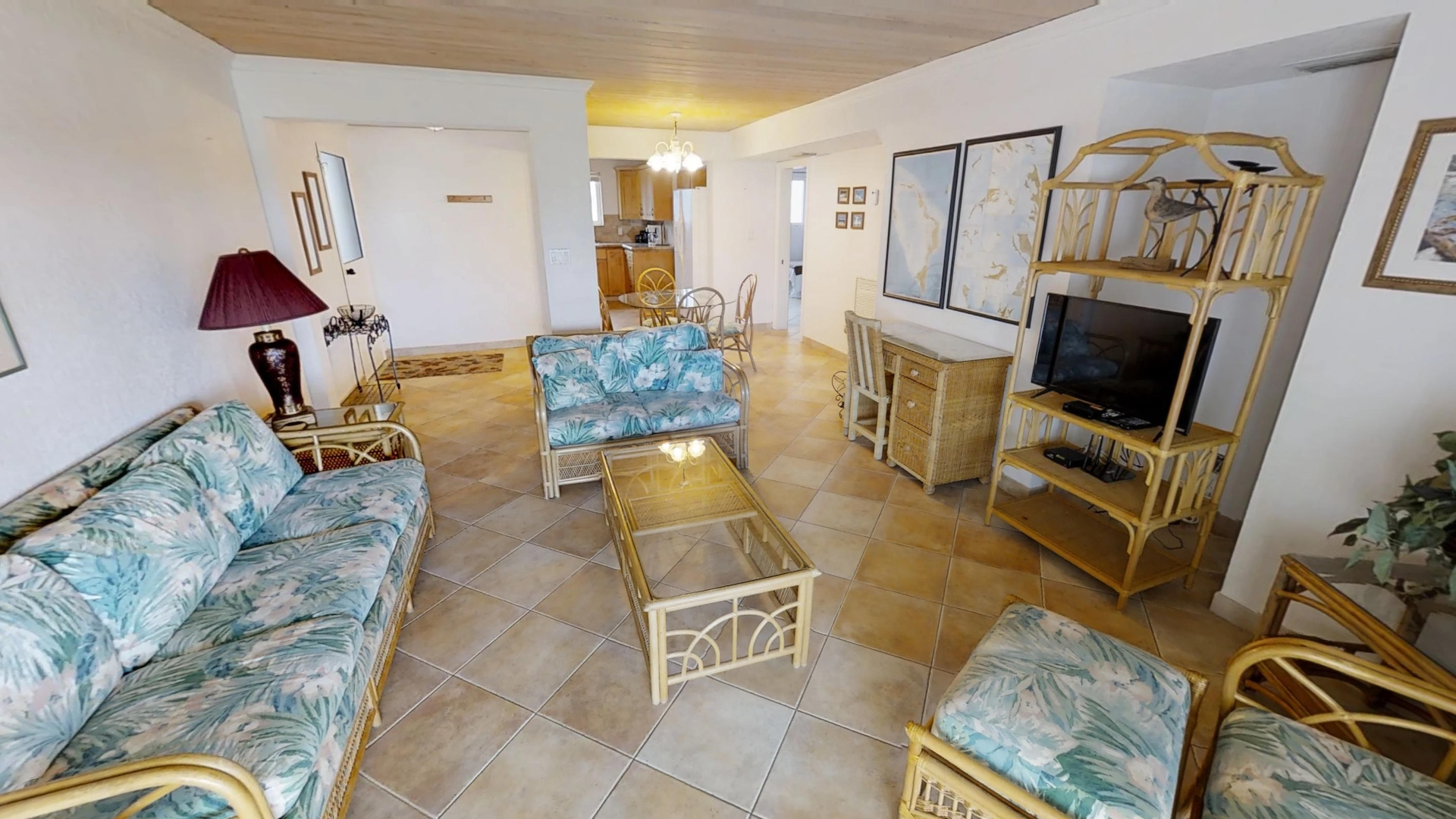 ground floor condo for sale in Abaco