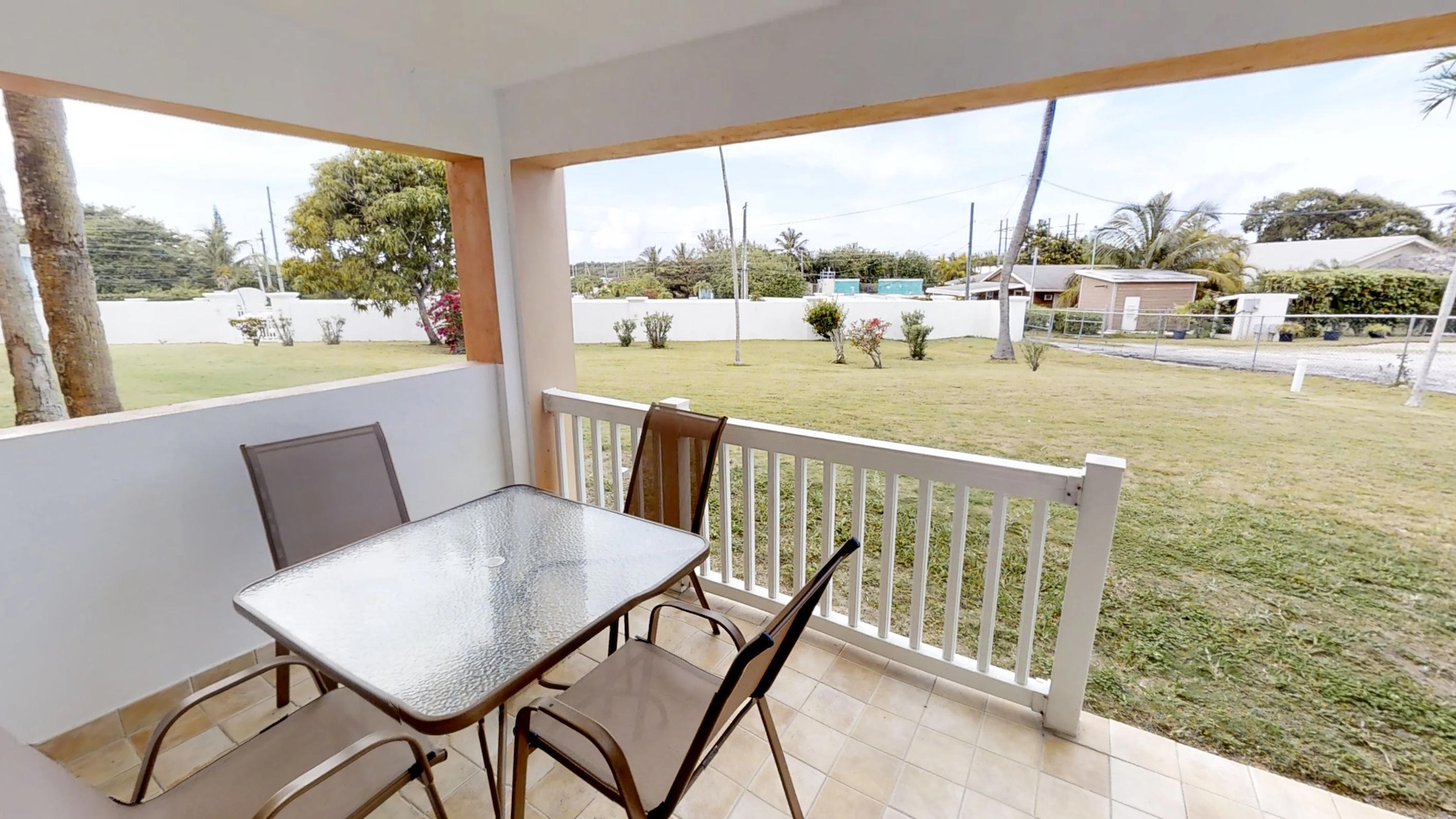 Condo for sale in Marsh Harbour