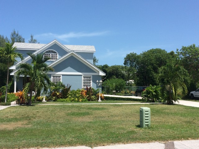 /listing-winton-heights-home-13278.html from Coldwell Banker Bahamas Real Estate