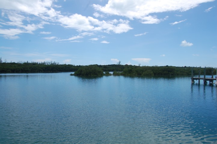 /listing-spanish-wells-harbour-front-lot-13431.html from Coldwell Banker Bahamas Real Estate