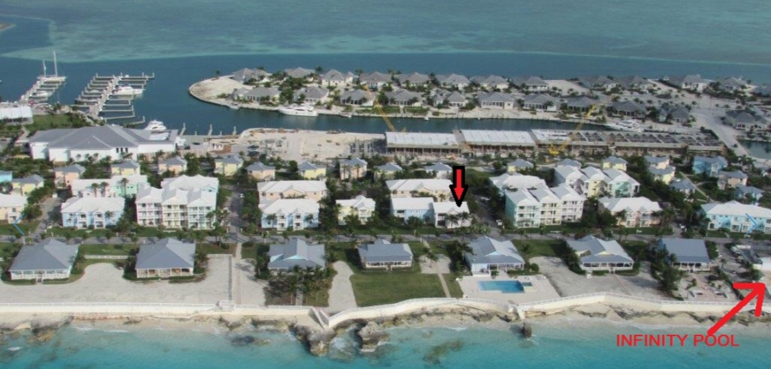 /listing-ocean-view-condo-with-upscale-resort-amenities-reduced-13887.html from Coldwell Banker Bahamas Real Estate