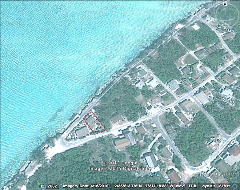 Bahamas Real Estate On Eleuthera For Sale Id 13942