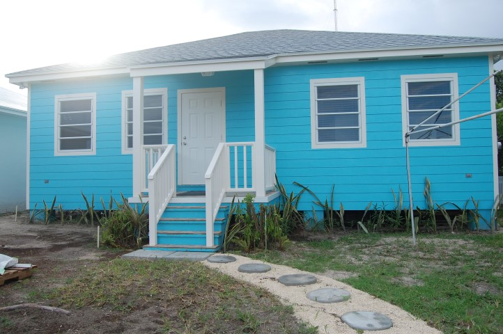 /listing-vacation-rental-spanish-wells-13992.html from Coldwell Banker Bahamas Real Estate