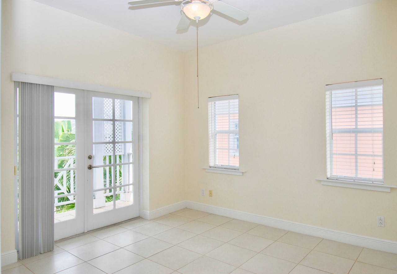 Sandyport Home For Sale