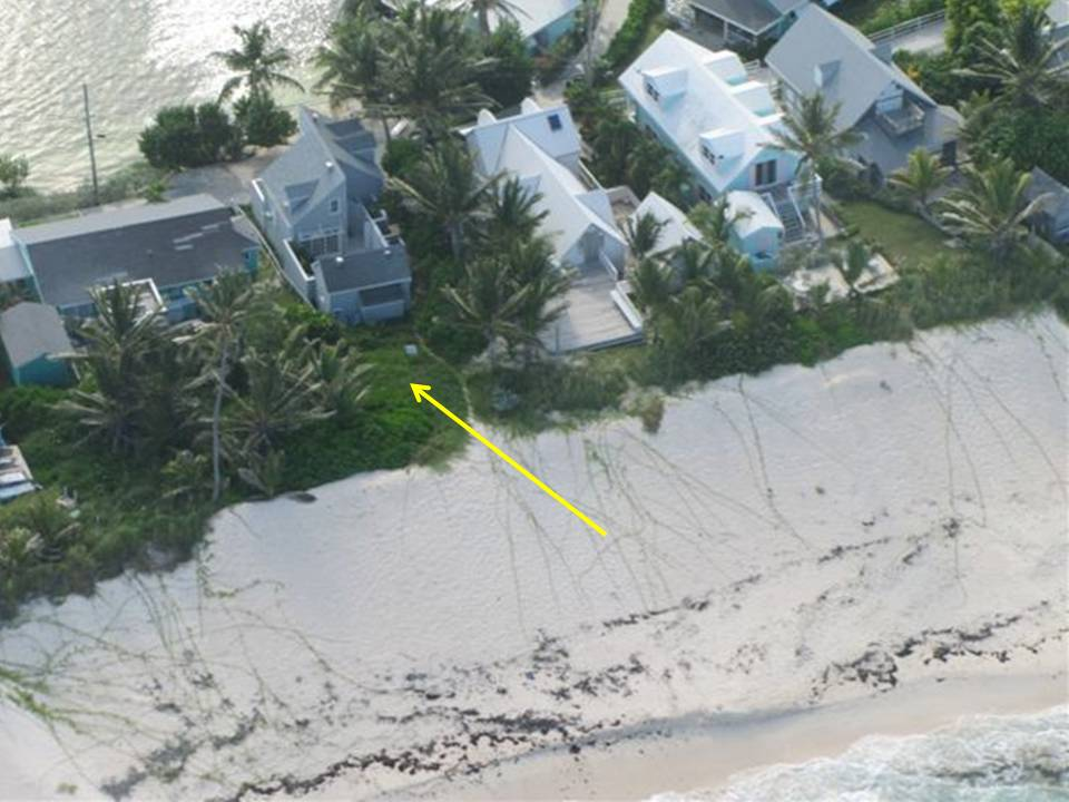/listing-hope-town-lot-14409.html from Coldwell Banker Bahamas Real Estate