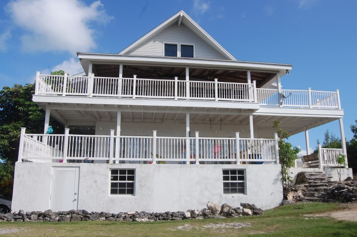 /listing-spanish-wells-home-14413.html from Coldwell Banker Bahamas Real Estate
