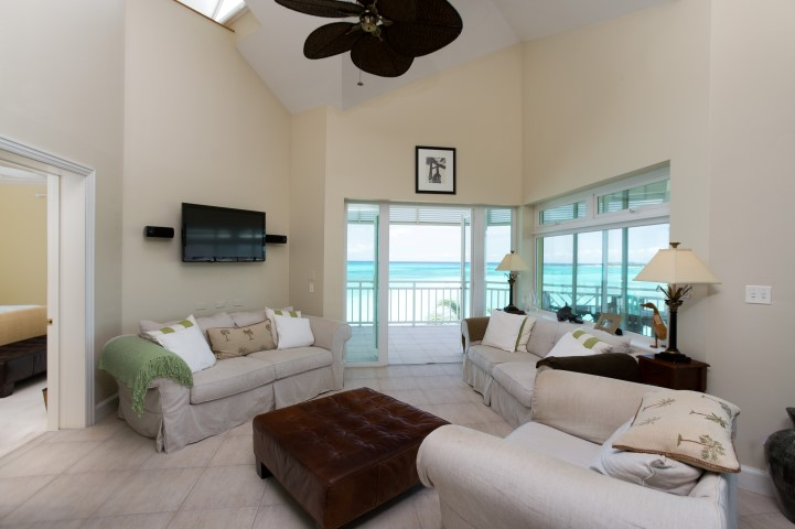 pictures of livingrooms bahamas real estate on nassau for id 14547 14547