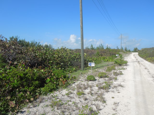 /listing-eleuthera-lot-4a-14879.html from Coldwell Banker Bahamas Real Estate