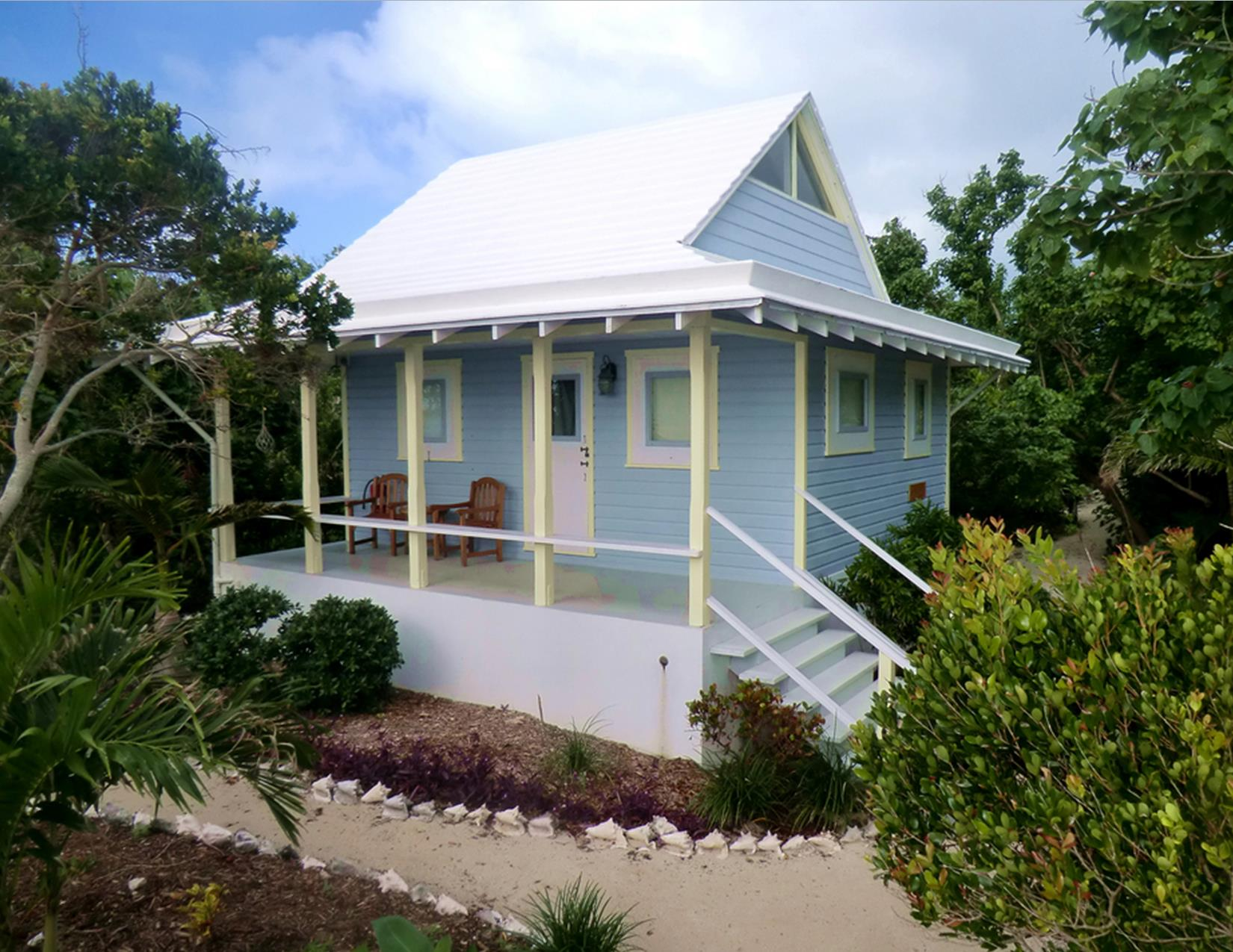 Abaco Island Property For Sale