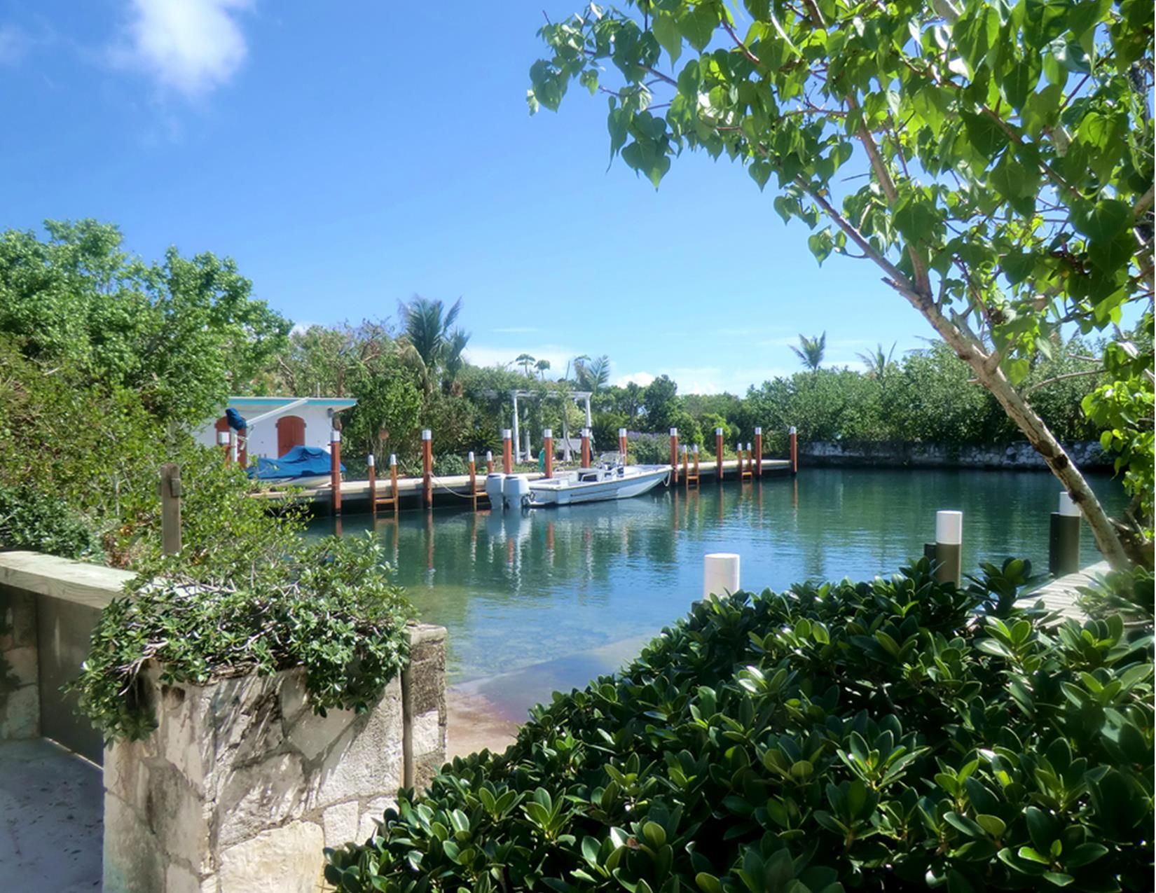 Bahamas Real Estate : Bahamas real estate on abaco for sale id
