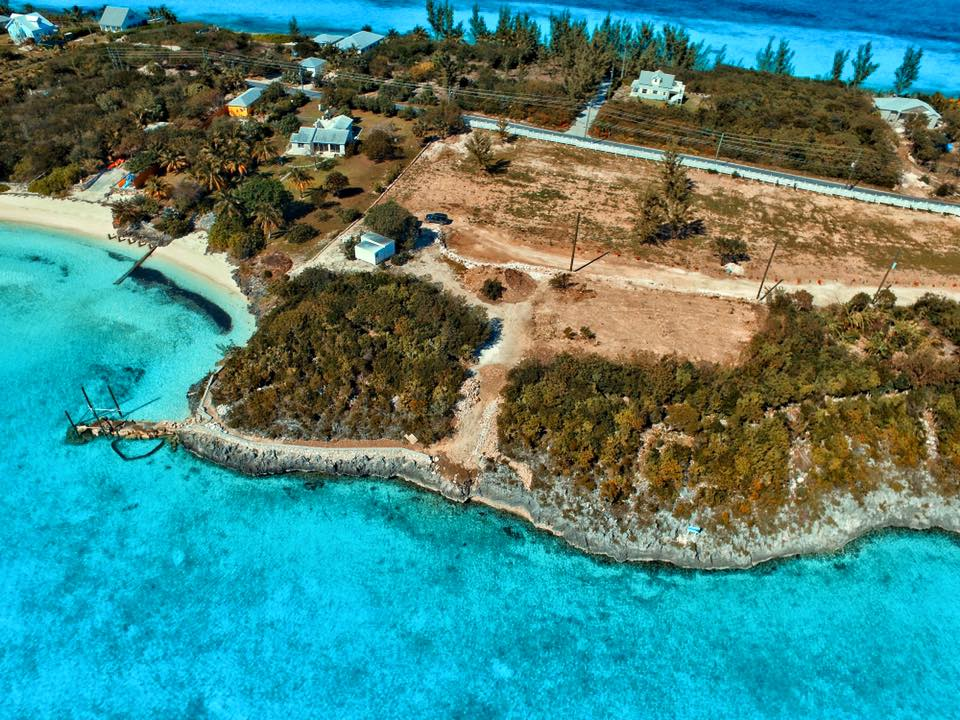 /listing-ocean-harbour-subdivision-lots-15009.html from Coldwell Banker Bahamas Real Estate