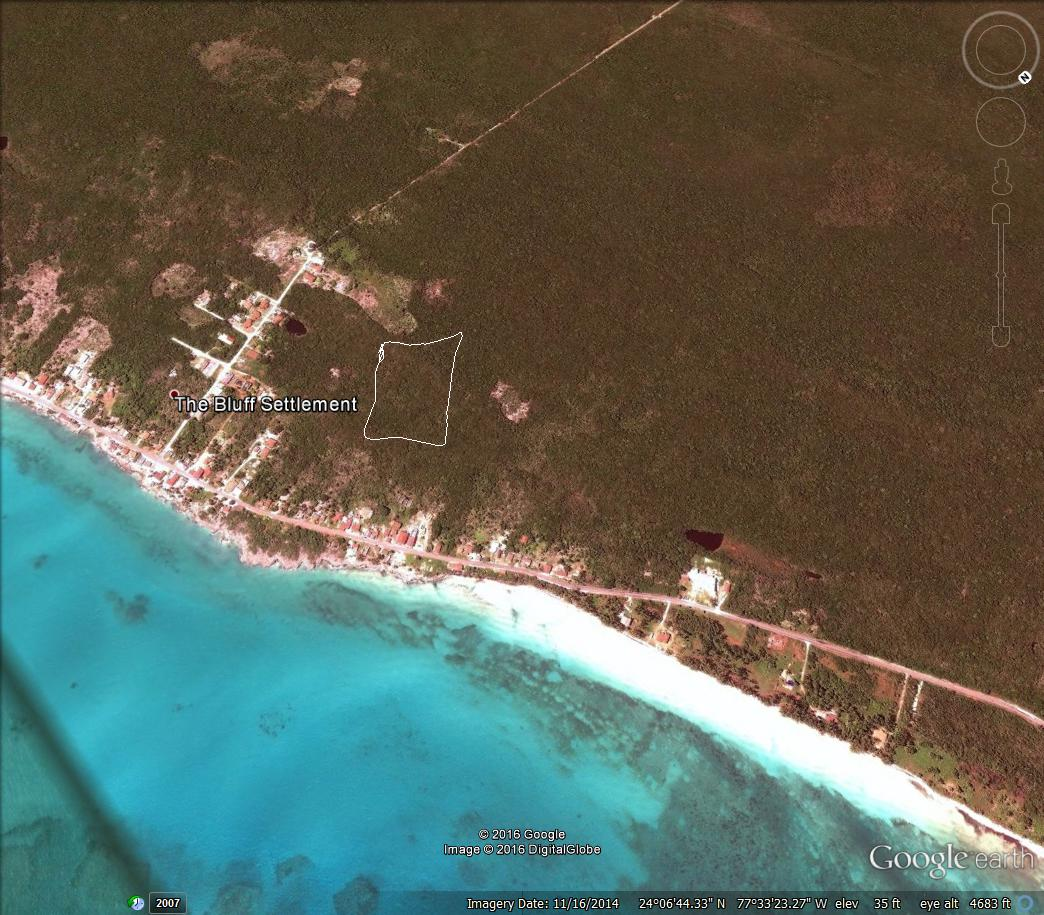 /listing-the-bluff-settlement-15072.html from Coldwell Banker Bahamas Real Estate