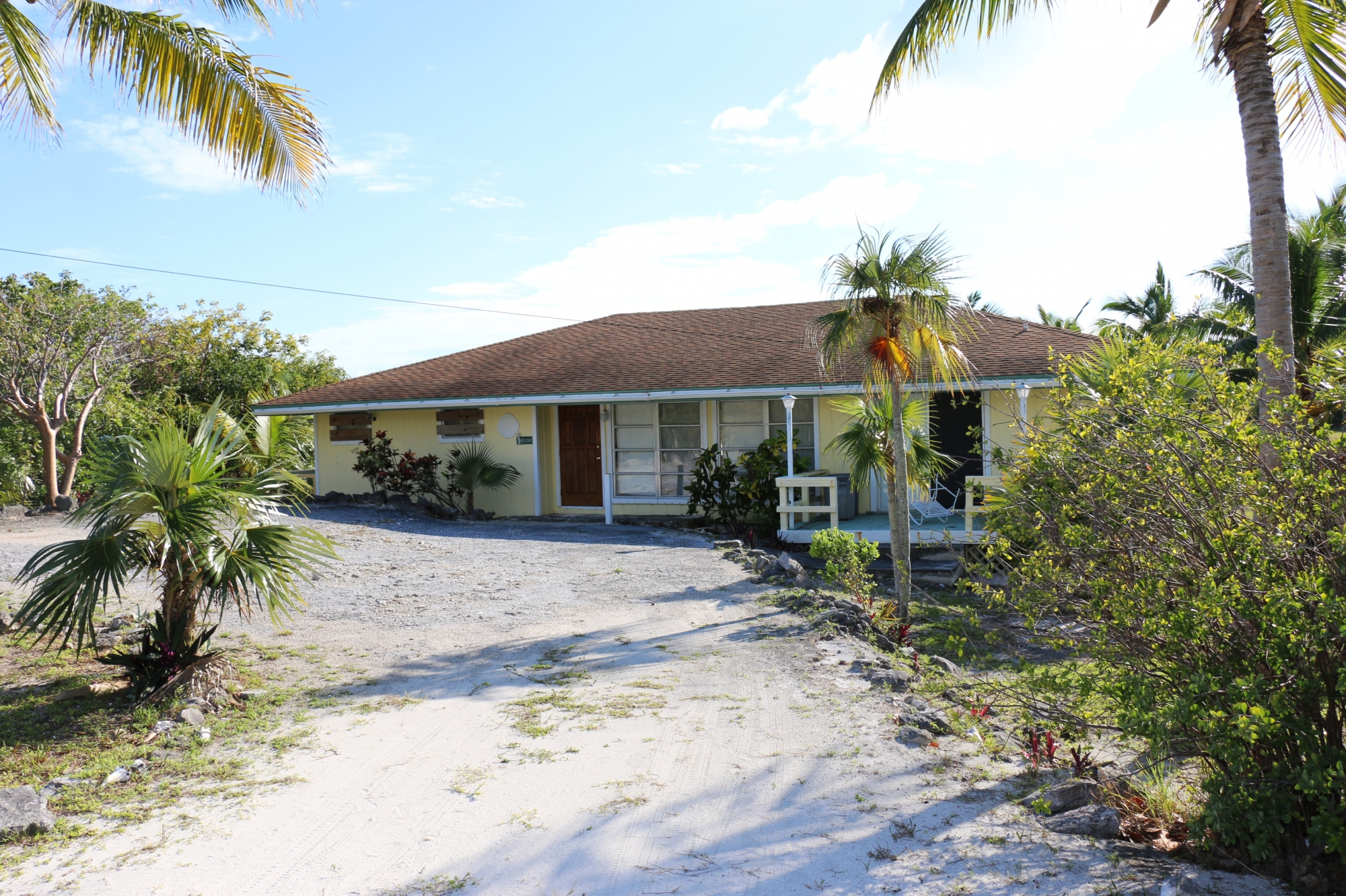 Bahamas Real Estate : Berry islands real estate homes for sale and rentals in