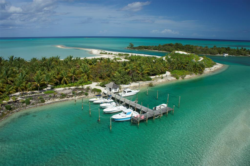 /listing-kamalame-cay-beachfront-property-for-sale-15105.html from Coldwell Banker Bahamas Real Estate